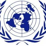 Eventos para celebrar el Dia de los Derechos Humanos
