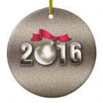 Cuando celebran el Año Nuevo los judios?
