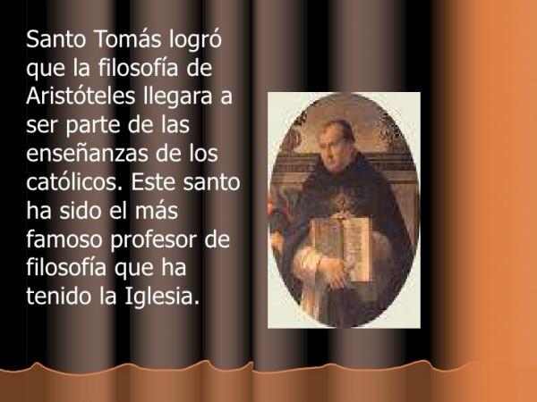 santo-tomas-de-aquino-16-728
