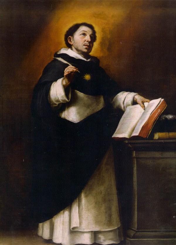 santo-tomas-de-aquino-1650