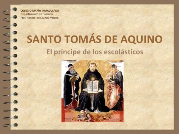 santo-toms-de-aquino-1-728