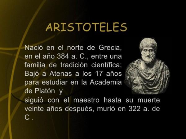 tica-de-las-virtudes-aristteles-y-santo-toms-de-aquino-2-728