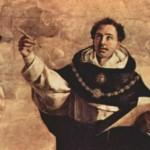 Quien fue Tomas de Aquino?