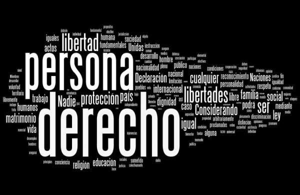 wordle-declaracion-universal-derechos-humanos-2