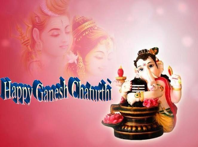 zappy-Ganesh-Chaturthi-2015-4
