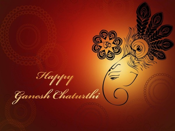 zappy-ganesh-chaturthi-hd-images93