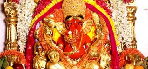 zappySankashti-Chaturthi-2016-Calendar-Siddhivinayak-Temple-520x245