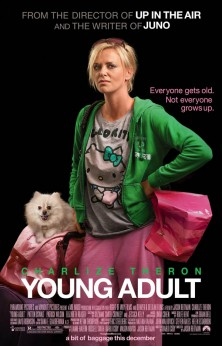 Jovenes-adultos-222x346