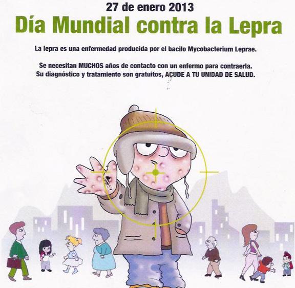 Lepra (7)