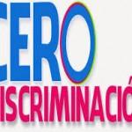 1 de marzo – Dia Mundial para la Cero Discriminacion