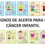 Cuantas vidas se pierden por año debido al cancer?