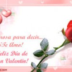 Posibles regalos para el Dia de San Valentin
