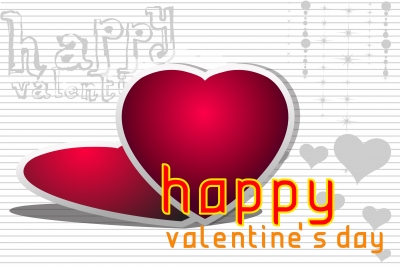 magnificas-frases-de-san-valentin-para-personas-solteras