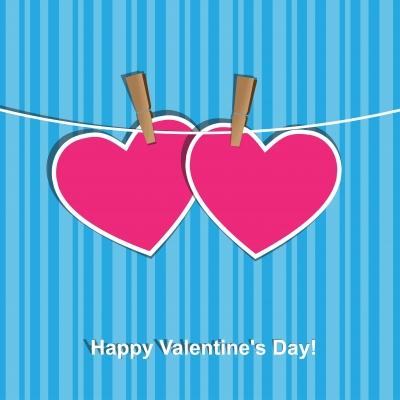 magnificas-frases-por-el-dia-de-san-valentin