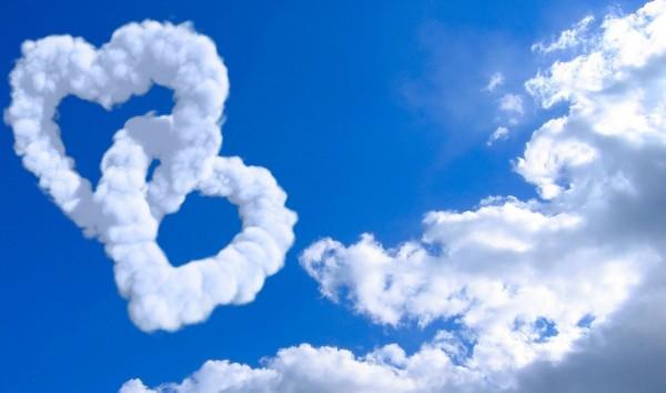 nubes-en-forma-de-corazon