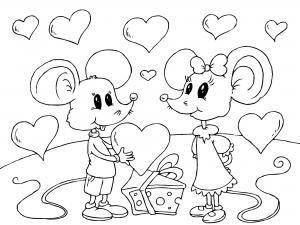 ratones-enamorados-el-dia-de-san-valentin