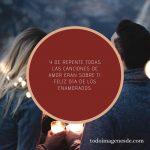 14 de febrero: Día de la amor y la amistad ¡Feliz San Valentín 2021!