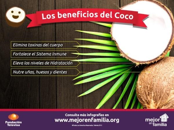Info-Coco