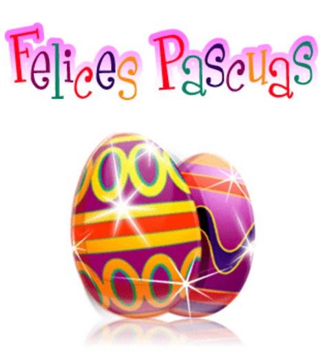 Pascuas-imagenes-para-whatsapp
