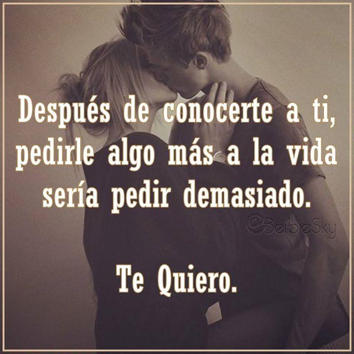 amor3