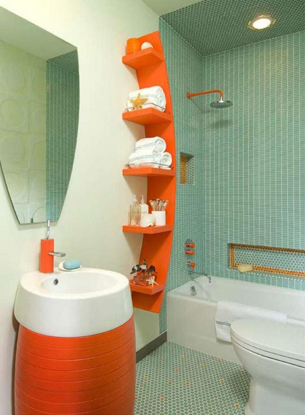 bañosdivertidos.jpg5