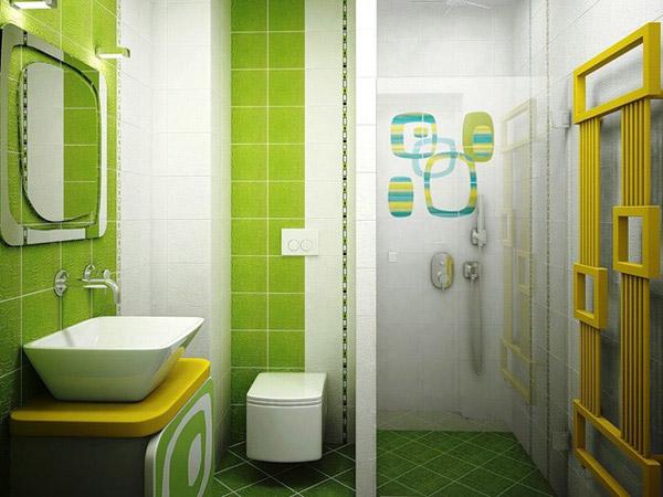bañosdivertidos.jpg6