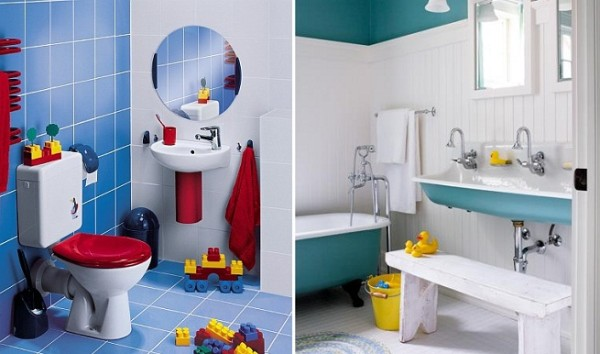 bañosniños.jpg13
