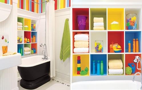 bañosniños.jpg1
