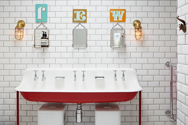 bañosniños.jpg26