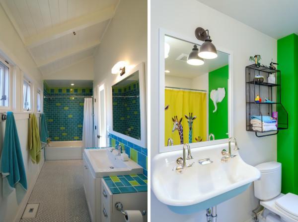 bañosniños.jpg27
