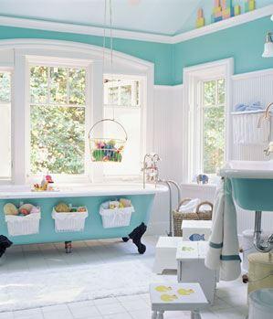 bañosniños.jpg29