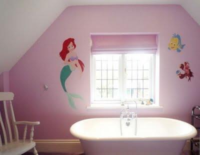 bañosniños.jpg35
