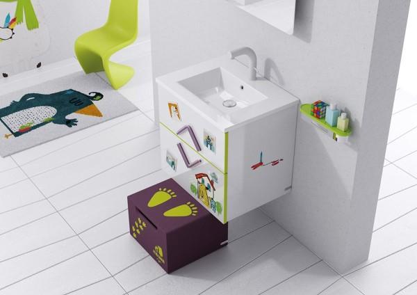 bañosniños.jpg6