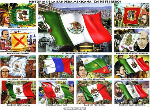 banderamexico.jpeg1