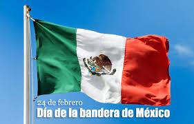 banderamexico.jpeg2