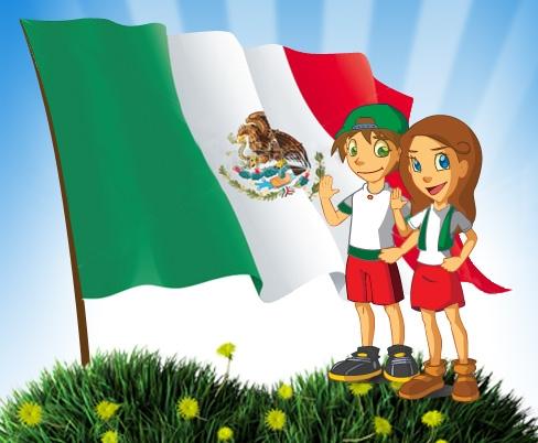 banderamexico1