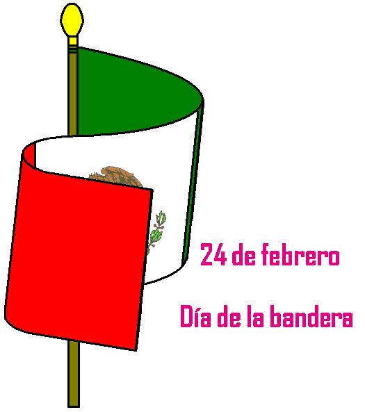 banderamexico10