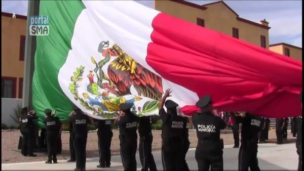 banderamexico11