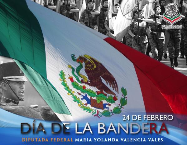 banderamexico13