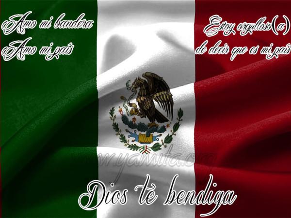 banderamexico17