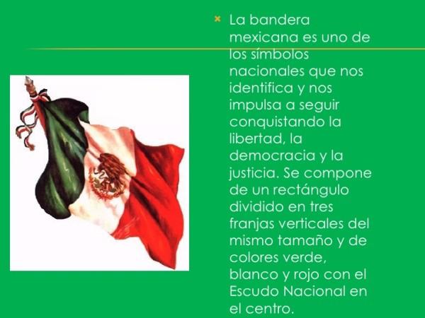 banderamexico2
