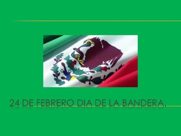 banderamexico3