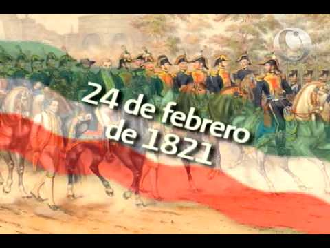 banderamexico5