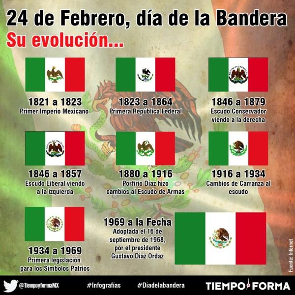 banderamexico6