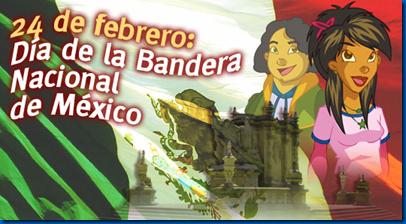 banderamexico8