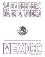 banderamexicocolo