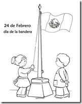 banderamexicocolo1