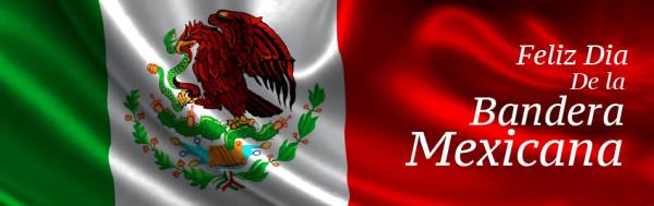 banderamexicofeliz1