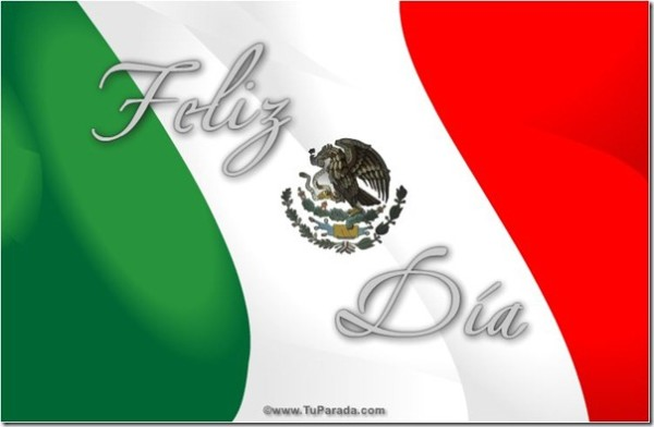 banderamexicofeliz2
