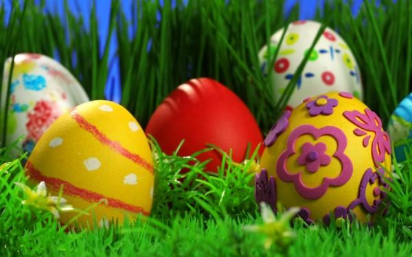 buscarhuevos-de-Pascua